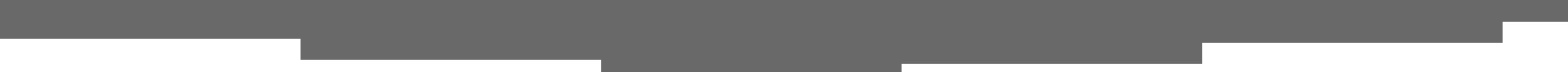 bordo grigio sotto menu